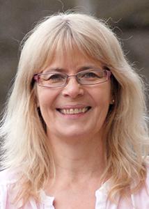 Anna-Carin Rydstedt