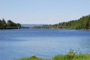 Sandängsgattet-med-bro