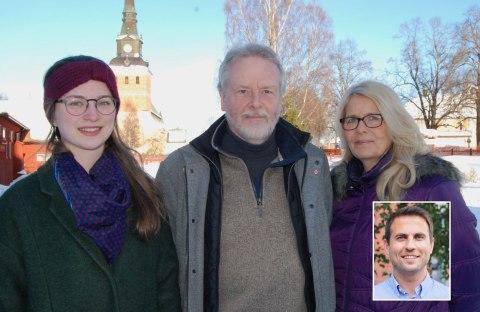 Emma-Lennart-Anna-Carin-Ajdoan